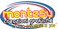 Photoservice – montesu.it